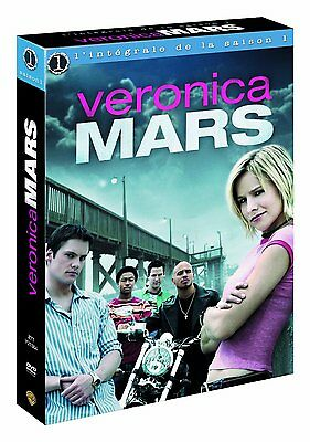 Veronica Mars, Integrale Saison 1 Neuf Sous Cello