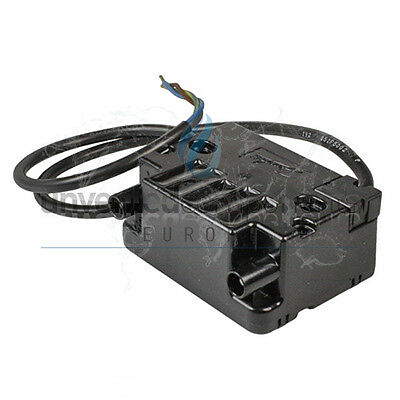 Danfoss EBI 4 Transformer 052F4030 Kit Replace 052F0030