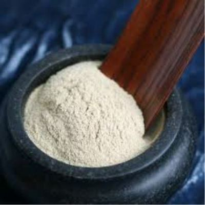 Blanched Almond Meal/flour 2 X 1Kg - Product Of South Australia