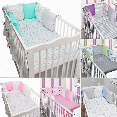 neu 2 tlg babyset baby set body kurz hose 3d biene 62 68 m dchen baumwolle eur 10 89 picclick de. Black Bedroom Furniture Sets. Home Design Ideas