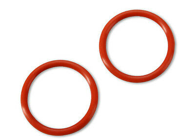 Traxxas Revo Fuel Tank Replacement O Ring 5362