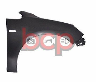 Vauxhall Astra J 2009 - 2014 Front Wing Brand New Rh Drivers Side O/s Right