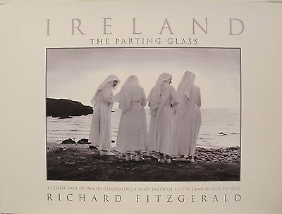 Ireland The Parting Glass A Fond Farewell To The Land Of Our Fathers In Pictures