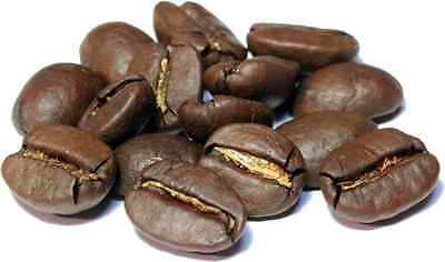 Kickback Roasted Specialty Coffee 1kg Blend From Boutique Coffee Roaster