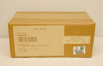 Hill-Rom P3207A01-1 PT Pendant Assembly *NEW SEALED* P3207-A01  P3207A-01