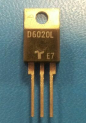 ST STTH806TTI TO-220AB Switching 600V 8A Diode New Lot Quantity-10