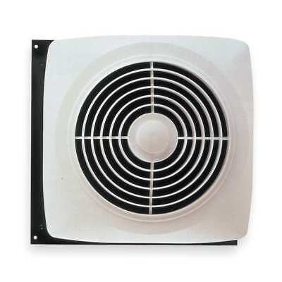 BROAN 508 Fan,Wall,10 3/8 In