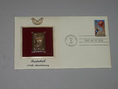 Gold Replicas of U.S. Stamps   22kt Gold proof replicas Stamps