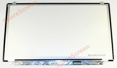 """LG Philips LP156WH3(TP)(S1) LCD Display Dalle Ecran 15.6"""" HD LED 30pin eop"""