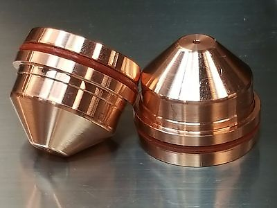 2 x 220489 Nozzles - Best Quality *FAST SHIP US SELLER*