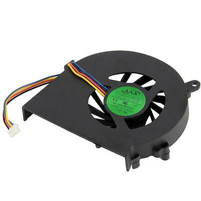 Replacement CPU Cooling Fan For HP COMPAQ CQ58 G58 650 655 Laptop OT8G