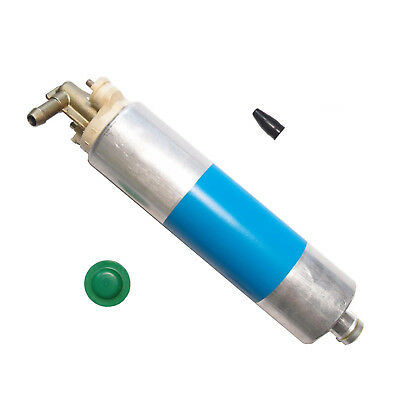 New Electric Fuel Pump For Mercedes-Benz  Chrysler E8289