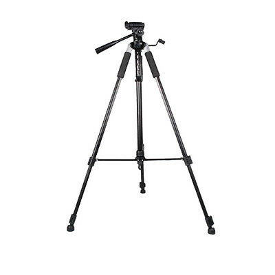 Bower 72'' Heavy Duty  Professional Tripod  Brand New