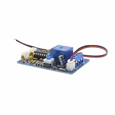 Liquid Level Controller Sensor Module Water Level Detection Sensor water control