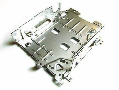 Canon Powershot SX130IS Parts: Main Internal Bracket