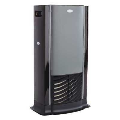 AIRCARE D46 720 Portable Humidifier, Tower Style, 1300SqFt