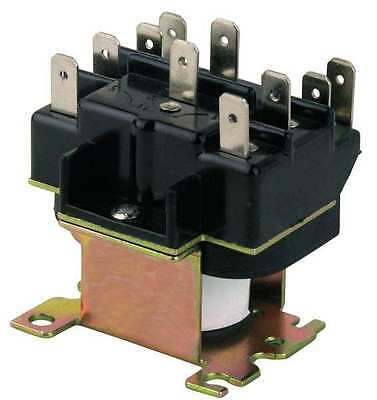 6AZT9 Magnetic Relay, Switching, 24V Coil