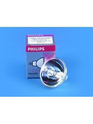 PHILIPS EFR 6423/5H 15V/150W GZ-6,35 500h
