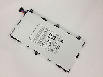 New Battery For Samsung GALAXY Tab 3 7.0 T210 T211 T210R T217A