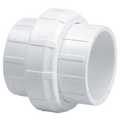 "LASCO 401030 3/"" Socket PVC Tee Sched 40"