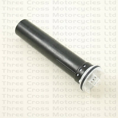 New OEM Peugeot Elystar TSDI, Jetforce TSDI Fuel Gauge Unit P/N 747879