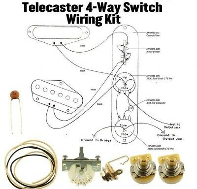 telecaster wiring diagram for blend wiring diagram schematic