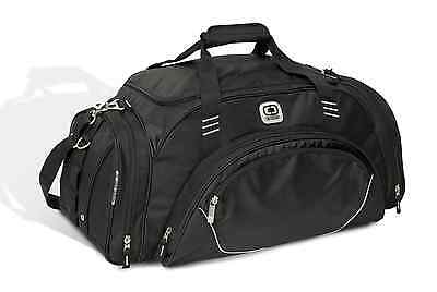 "Ogio Transfer Travel / Sports 28"" Duffel Bag  / Large Gym Bag- New"