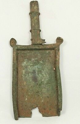 Roman Incense Censer 1St - 4Th Century A.d.