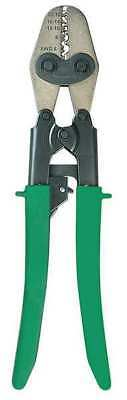 GREENLEE K2-1BGL Kwik Cycle Crimping Tool