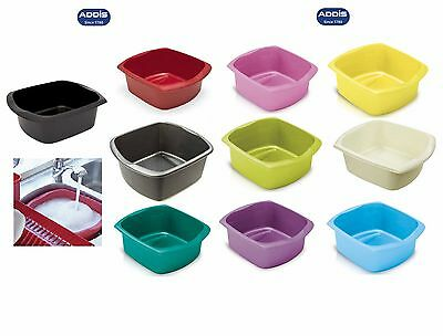Washing Up Bowls Amp Drainers Household Amp Laundry Supplies