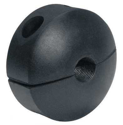 COXREELS 131 Ball Stop,1/4In Hose
