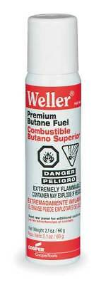 WELLER WB1 Butane, 2.1 Oz