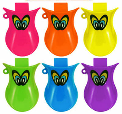 6 Duck Quack Whistles - Pinata Toy Loot/Party Bag Fillers Wedding/Kids