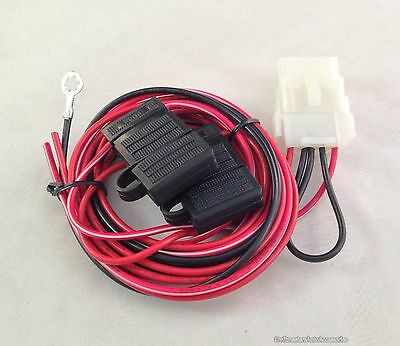 4 Prong Wiring Harness | Wiring Diagram on 3 wire wheels, 3 wire lamp, 3 wire power, 3 wire wiring, 3 wire black, 3 wire solenoid, 3 wire cable, 3 wire motor, 3 wire alternator, 3 wire regulator, 3 wire sensor, 3 wire switch, 3 wire coil, 3 wire module, 3 wire lead, 3 wire adapter, 3 wire fan, 3 wire light, 3 wire control, 3 wire antenna,