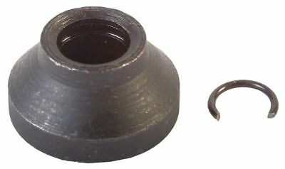 Replacement Swivel Pad,1-1/2 In C-Clamps WESTWARD 10D573