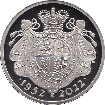 Proof British £5 Five Pound Coin Crowns 1993 - 2016 Choose your Date