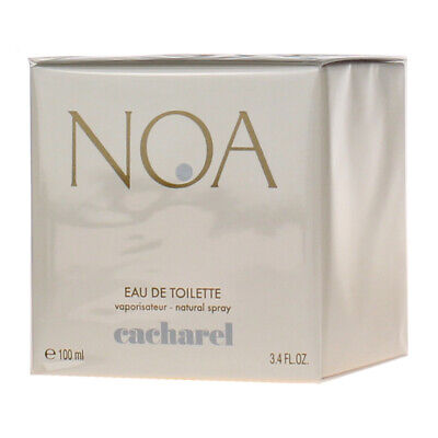 Cacharel Noa EDT ★ Eau de Toilette 100ml NEU&OVP
