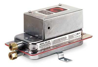 CLEVELAND CONTROLS AFS-222 Switch,Air Sensing