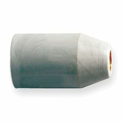 VICTOR THERMAL DYNAMICS 9-8218 Shield Cup, For Use With 2CZF1 and 2CZF2