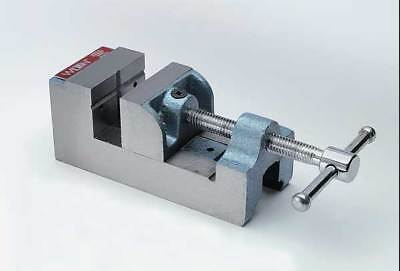 Wilton 12800 Drill Press Vise 2.5 In Jaw