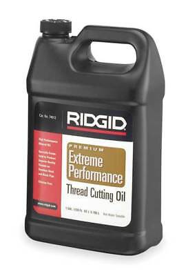 RIDGID 74012 Cutting Oil, 1 gal, Can