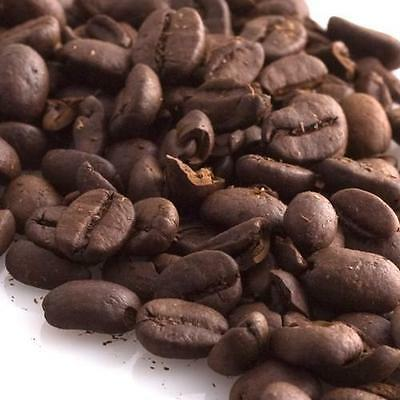 Colombian Supremo Medium Bodied Fresh Roasted Top Grade Arabica Coffee Beans