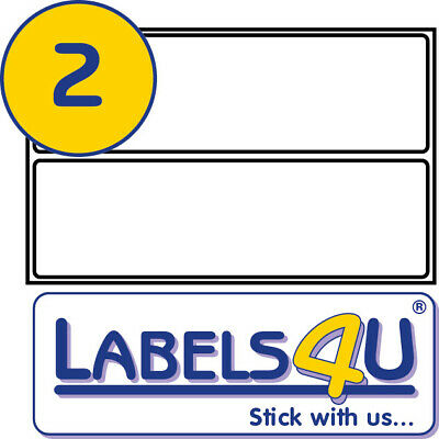 8000 Franking Machine Labels - 8 boxes, Wholesale price!!!