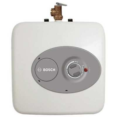 Bosch Point Of Use Water Heater, 1440W, ES2.5