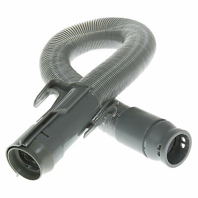 New Extra Stretch Hose to fit all Dyson DC14 Vacuum Cleaner Hoover