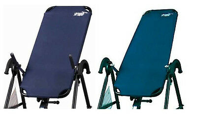 Replacement Canvas for Teeter Inversion Tables  -  Nylon Mat - Rectangle Shape