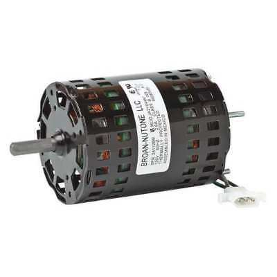BROAN 99080485 Replacement Motor