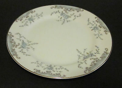 "Vintage Imperial China By W. Dalton 6-1/2"" Plate-Seville-5303"