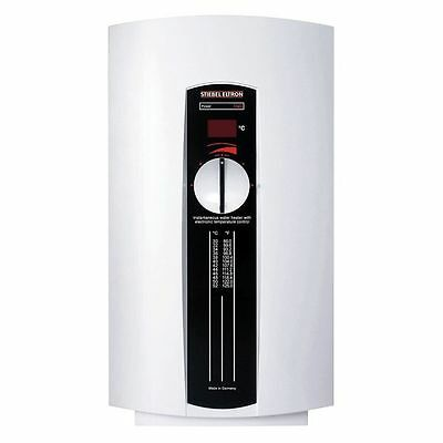 STIEBEL ELTRON DHC-E8-10 Electric Tankless Water Heater