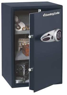 SENTRY SAFE T6-331 Security Safe